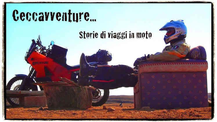 Ceccavventure