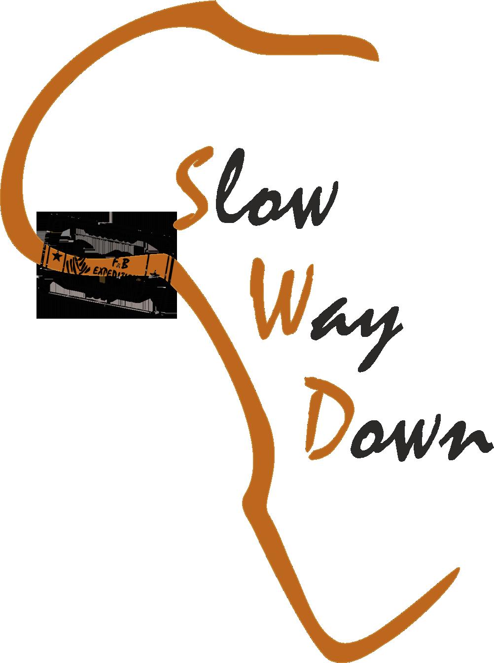 logo swd 1 tappa 2016