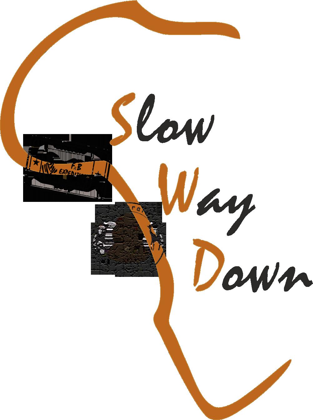 logo swd 2 tappa 2016